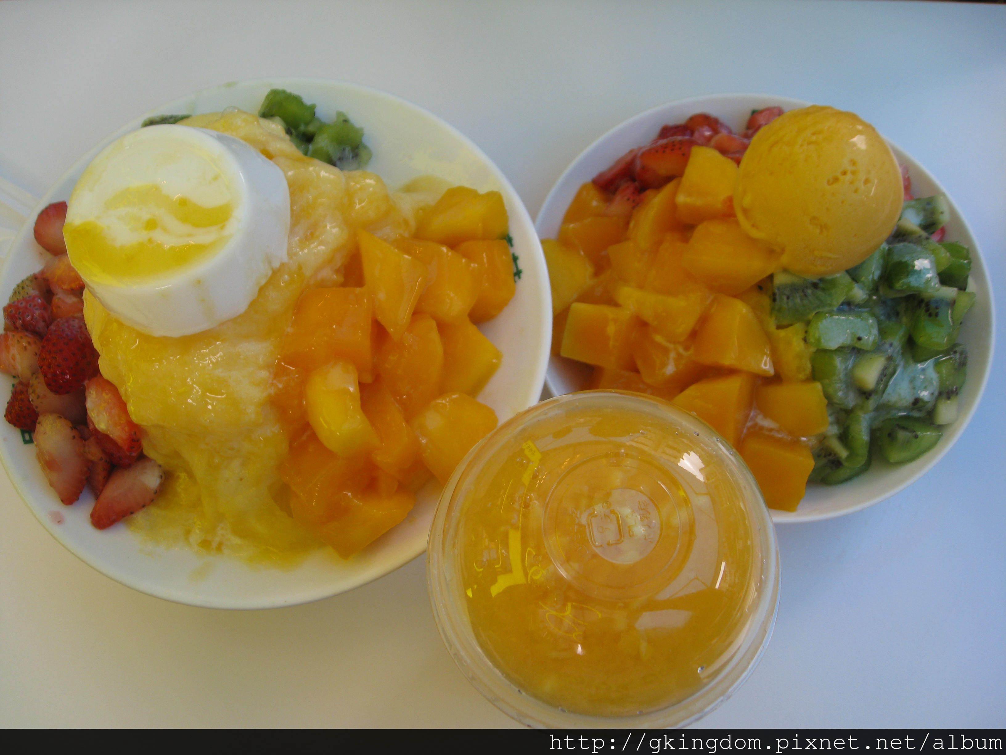 思慕昔15號 (本館)|台北美食︱美食王國