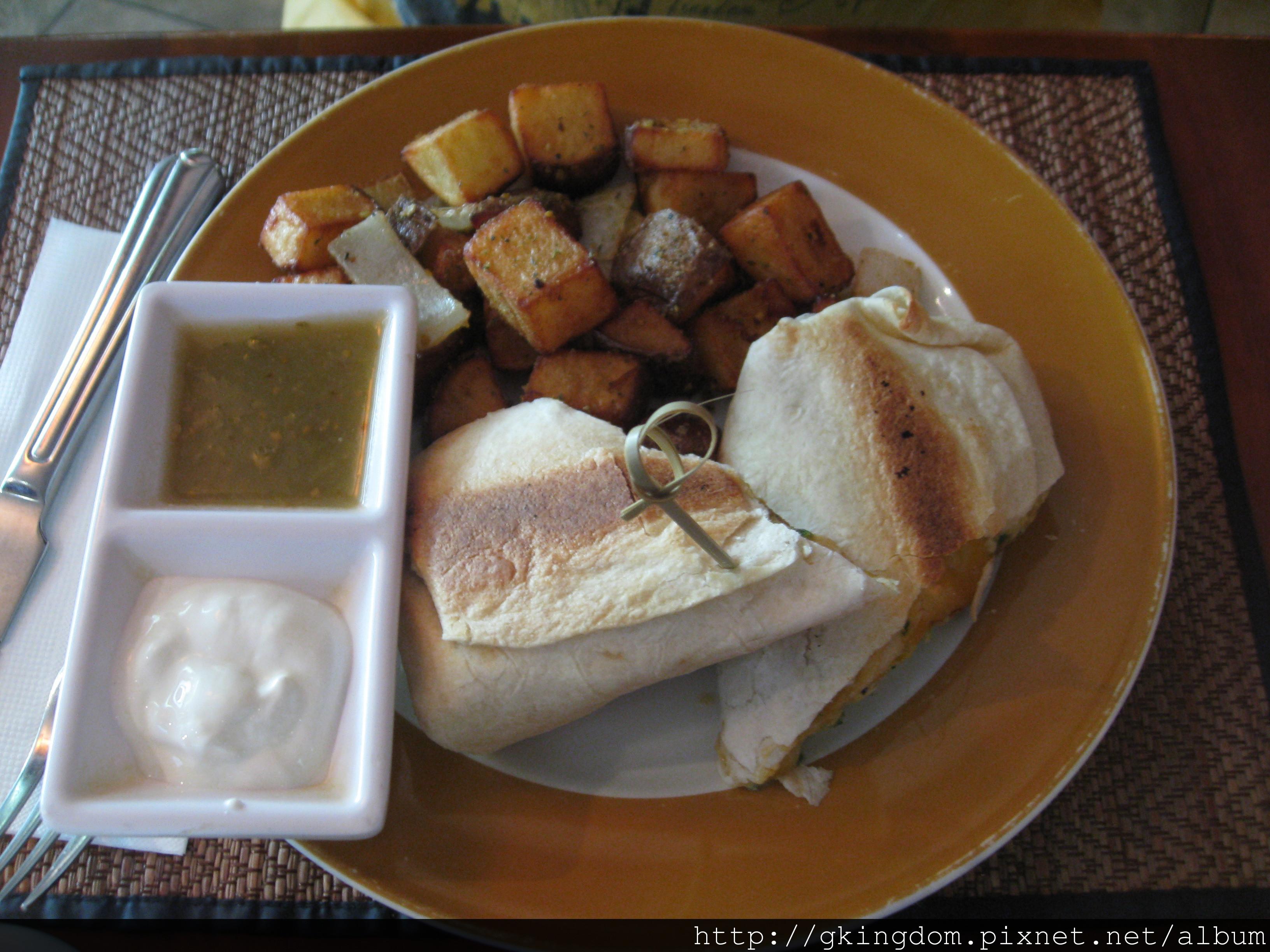 Coda義美式料理|台北美食︱美食王國