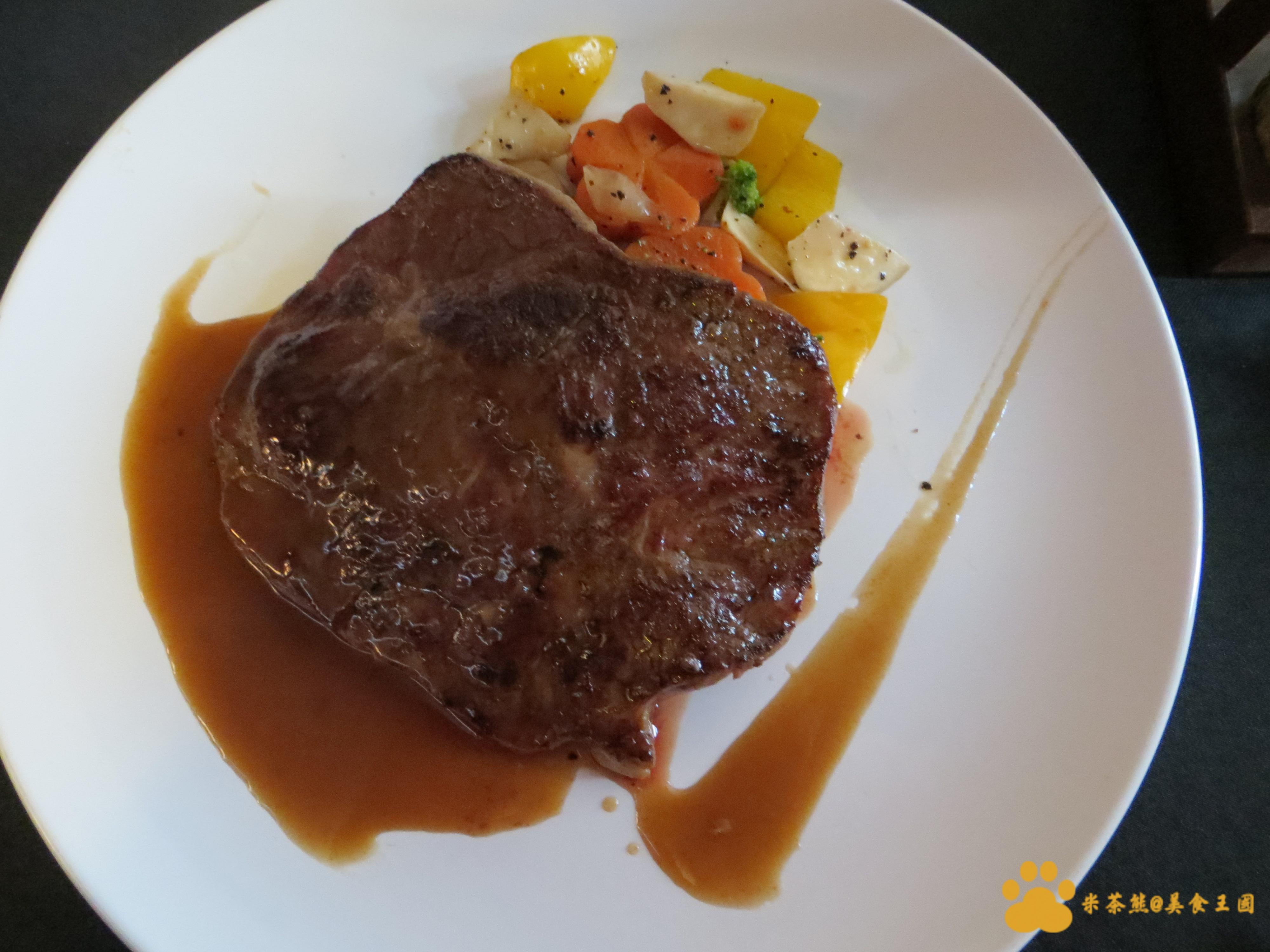 Sicilia 19義式廚房|台北美食︱美食王國